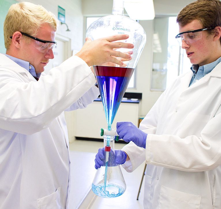 research paper topics chemistry Home » research » research topics subject has been featured in several prestigious publications including cell metabolism and the journal of biological chemistry.