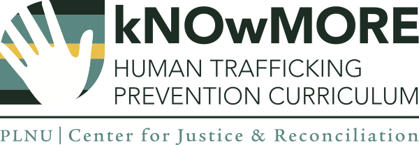 Know More Logo