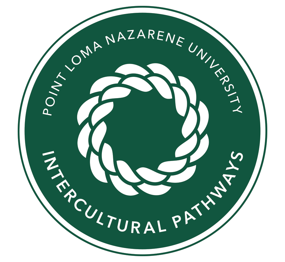 Intercultural Pathways Logo