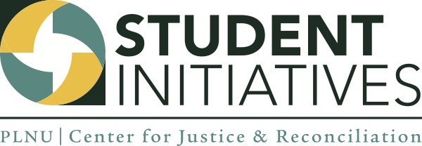Student Initiatives Logo