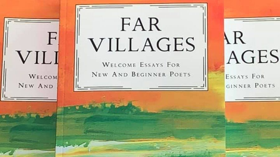 Far Villages Book Cover
