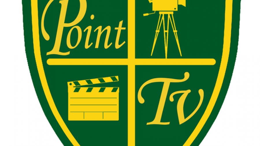 Point TV Logo