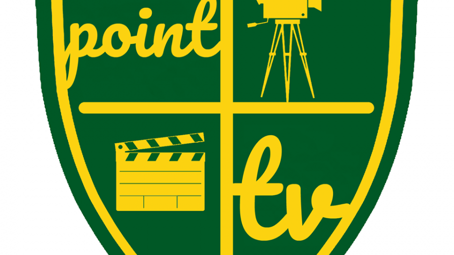 PLNU Point TV