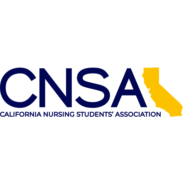 California Nursing Students' Association