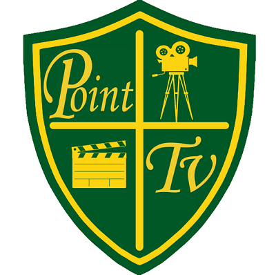 join us at point tv s student film festival plnu