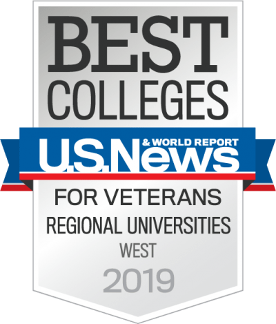 Best Colleges Vets