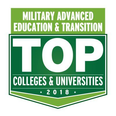 Top Colleges Vets